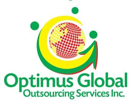 Optimus Global Outsourcing Services Inc.
