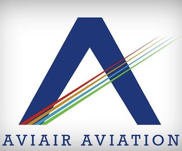 Aviair Aviation School
