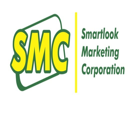 Smartlook Marketing Corporation