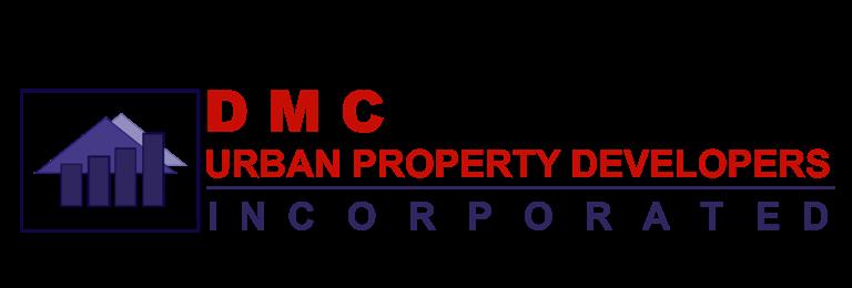 DMC Urban Property Developers, Inc.
