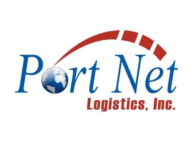 Portnet Logistics, Inc.