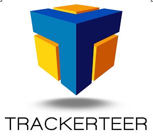 Trackerteer