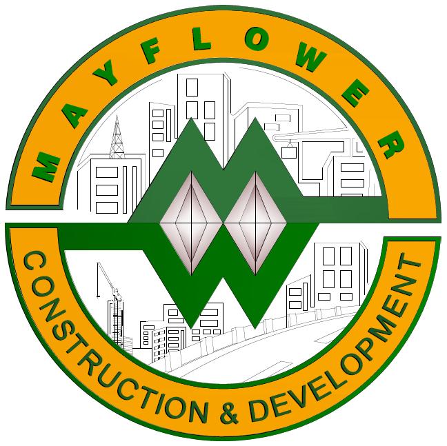 Mayflower Construction & Development