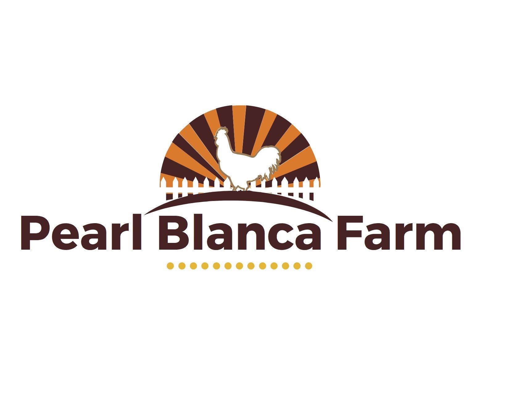 Pearl Blanca Farm