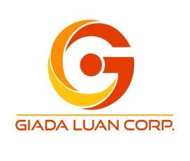 Giada Luan Corp.