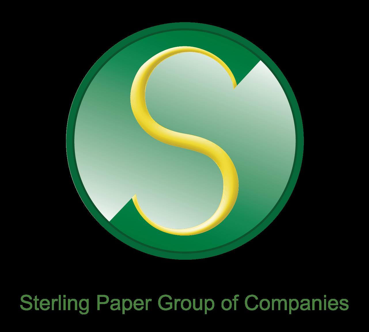 ice plant business plan philippines makati