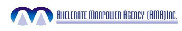 Axelerate Manpower Agency