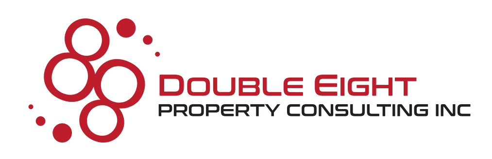 Double Eight Property and Consulting Corp.