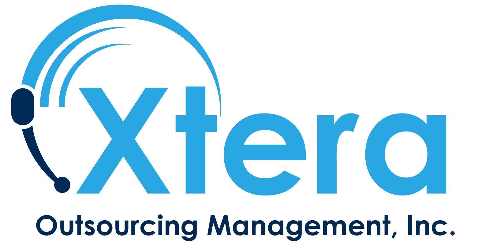 XTERA OUTSOURCING MANAGEMENT INC.