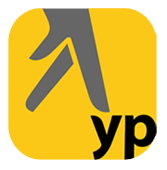 Directories Philippines Corporation (Yellow Pages)