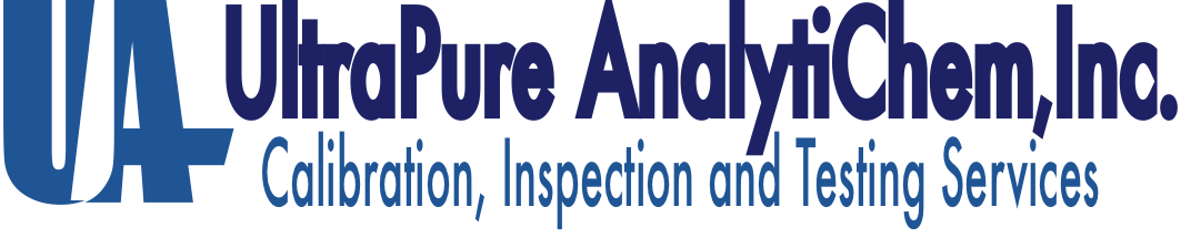 Ultrapure Analytichem, Inc.