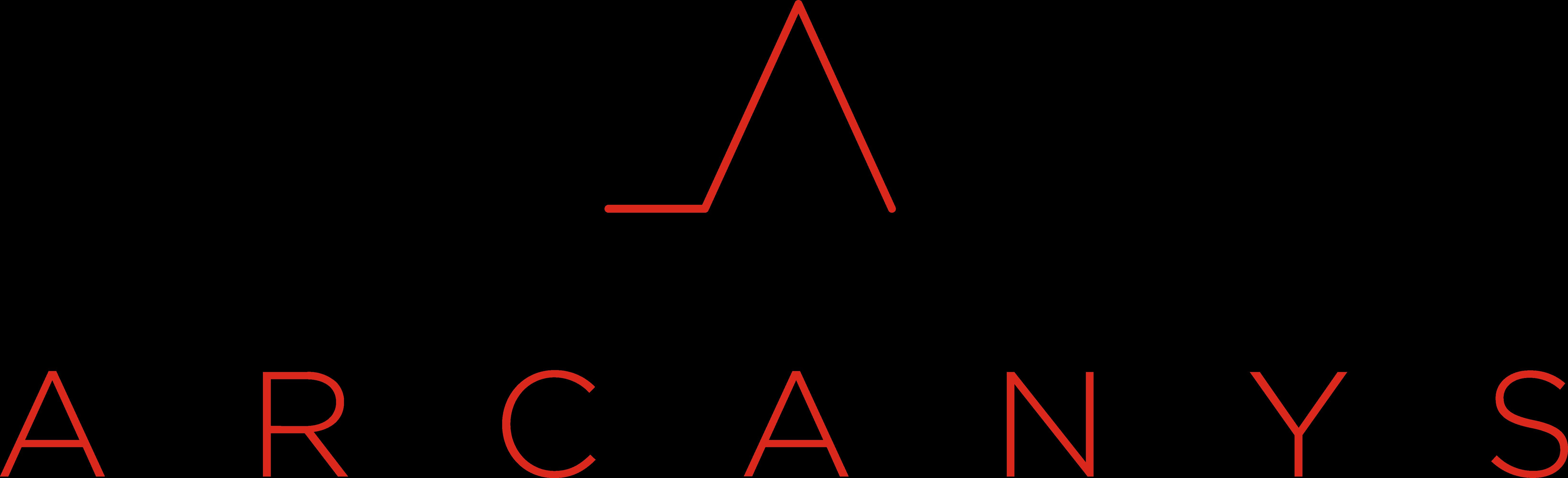 Arcanys Inc