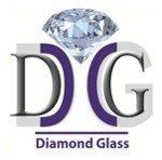 Diamond Glass Philippines