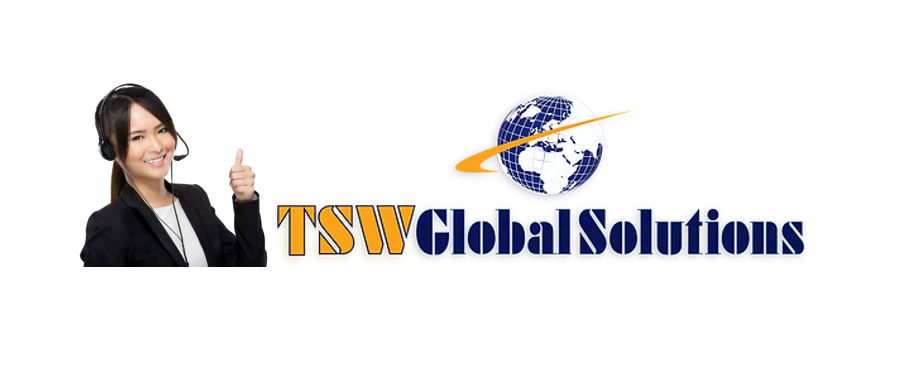 TSW Global Solutions