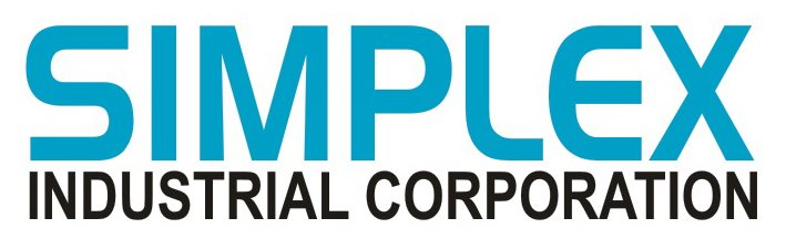 Simplex Industrial Corporation