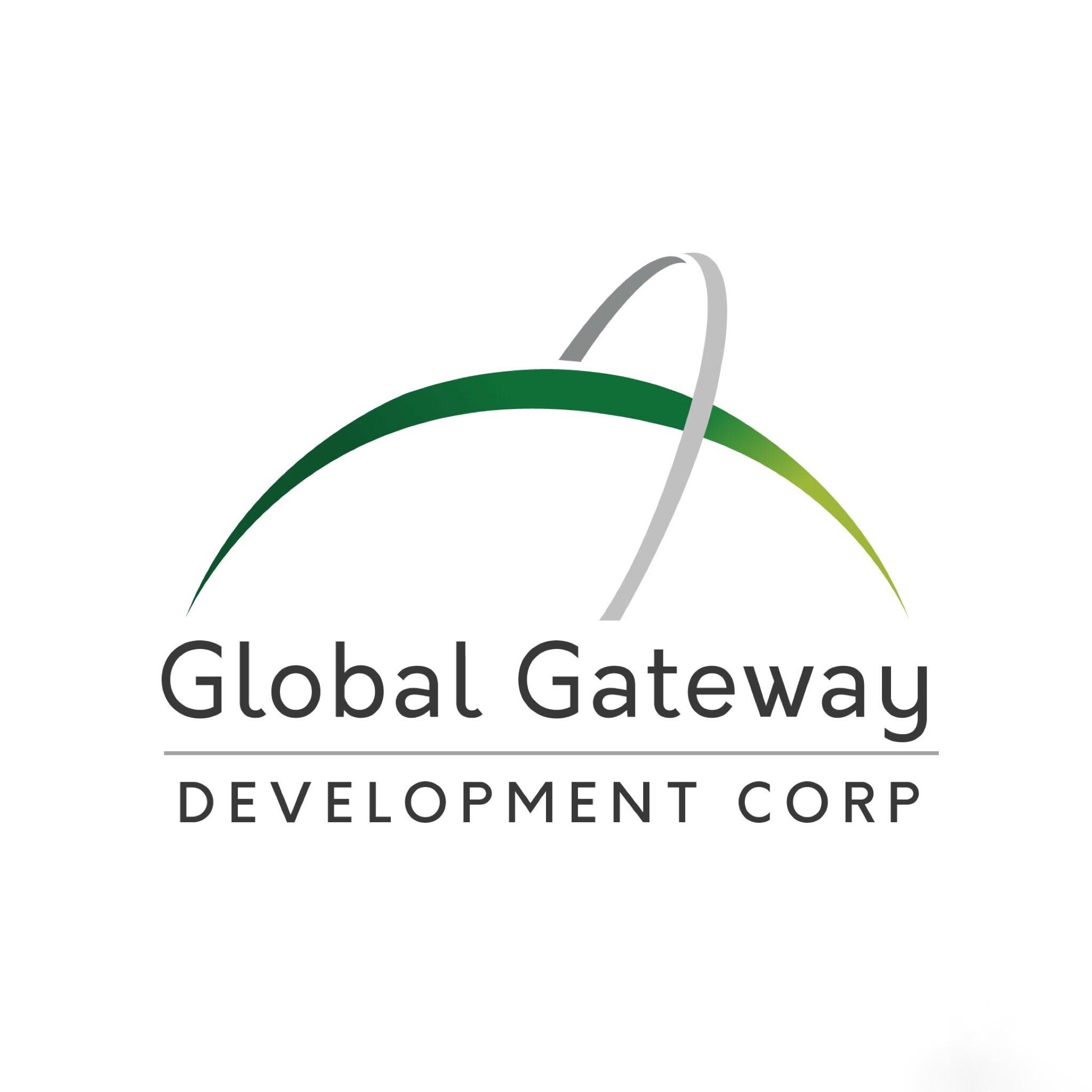 Global Gateway Development Corporation