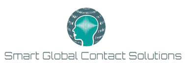 Smart-Global Contact Solutions Inc.