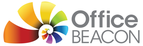 Office Beacon Philippines