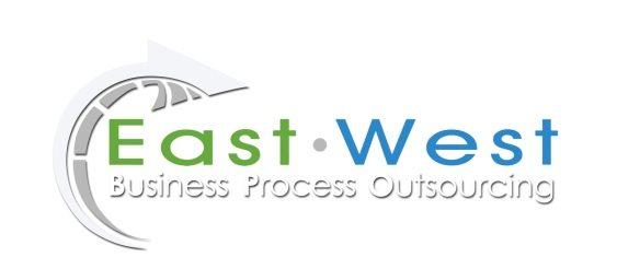 EastWest BPO