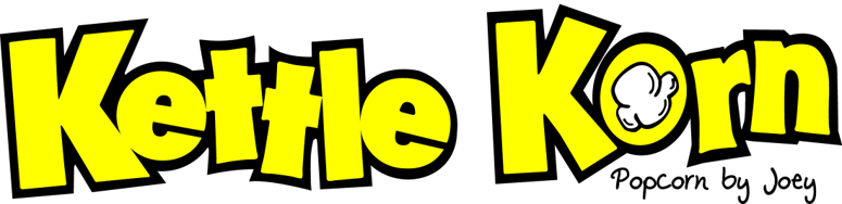 Kettle Foods Corporation