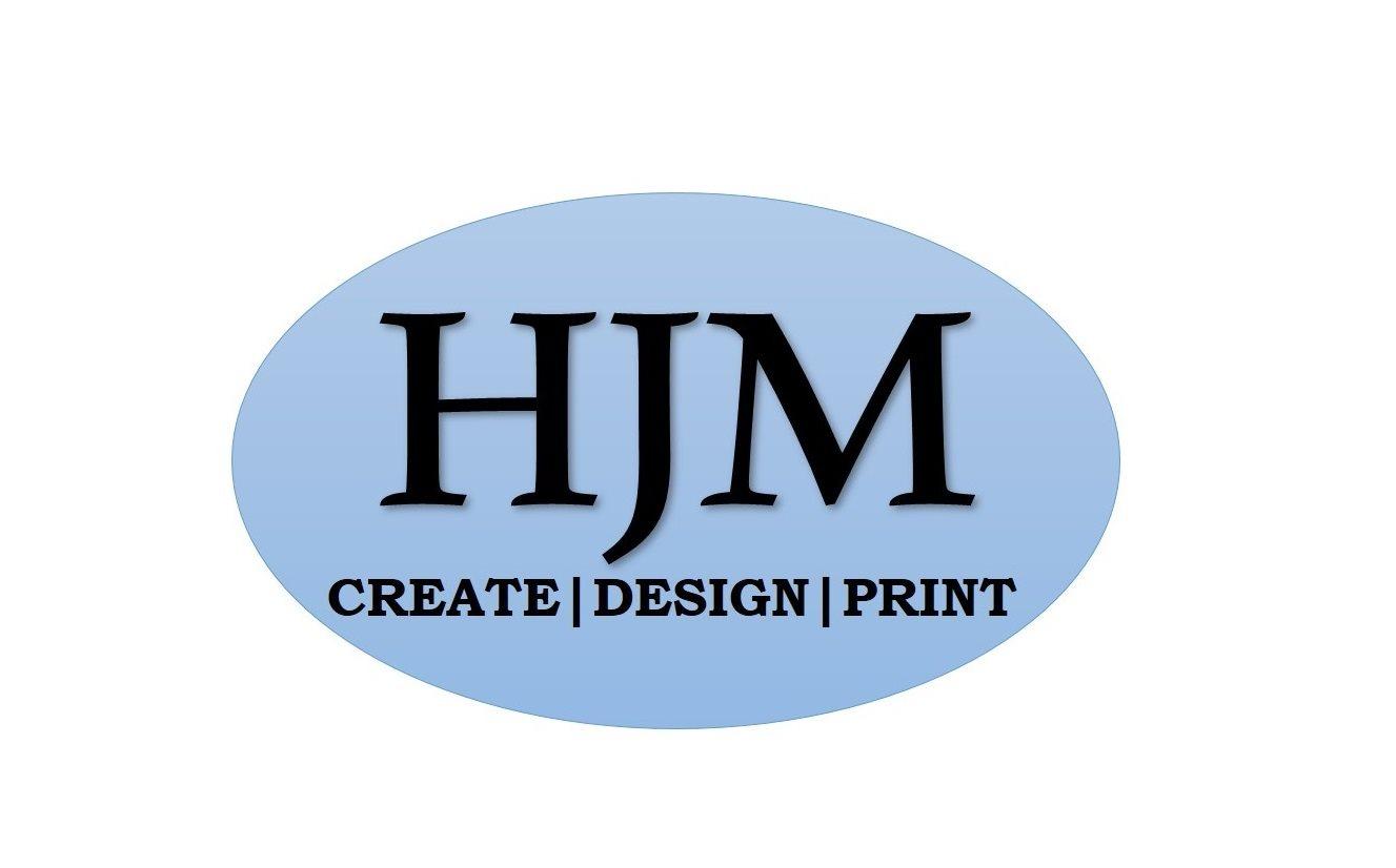 HJM Enterprises Inc.