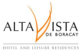 DMCI-PDI Hotels, Inc. - Alta Vista de Boracay
