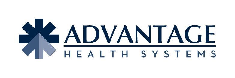 Advantage Health Systems - Asia