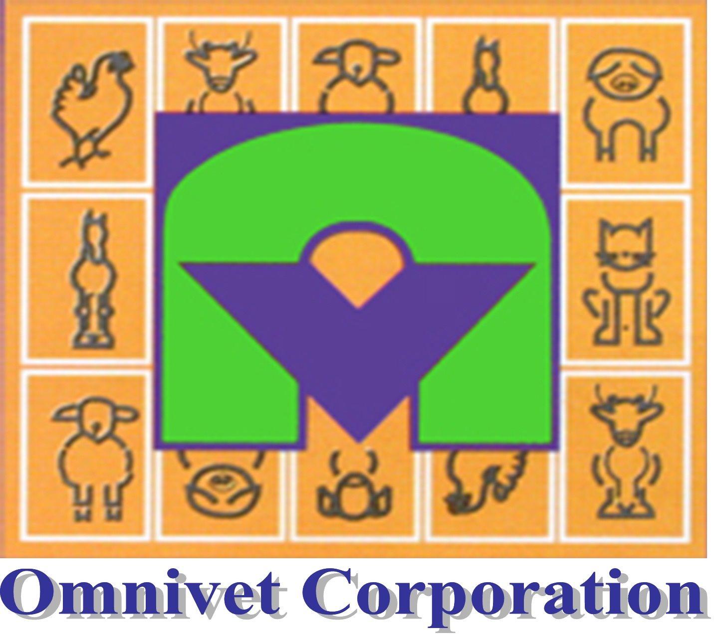 OmniVet Corporation