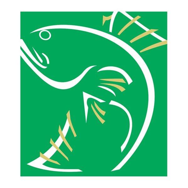 Grand Emerald Seafood Garden