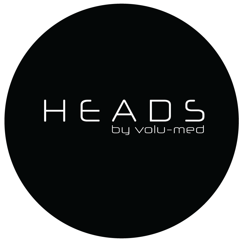 Heads Salon by Volu-Med