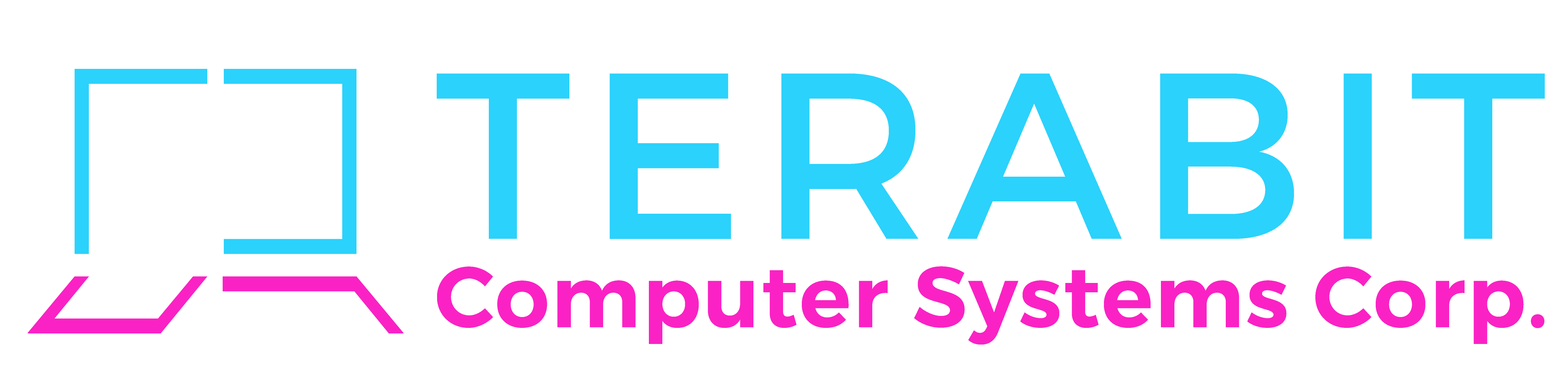 Terabit Computer Systems Corp.