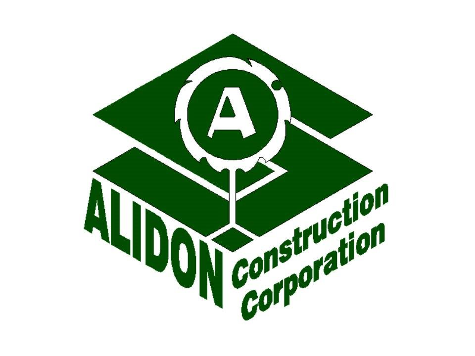 Alidon Construction Corporation