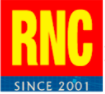 RNC TECHNOLOGY PHILIPPINES INC.