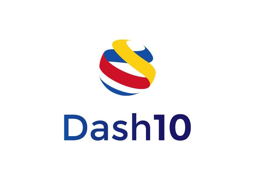 Dash10