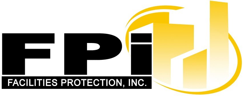 Facilities Protection Inc