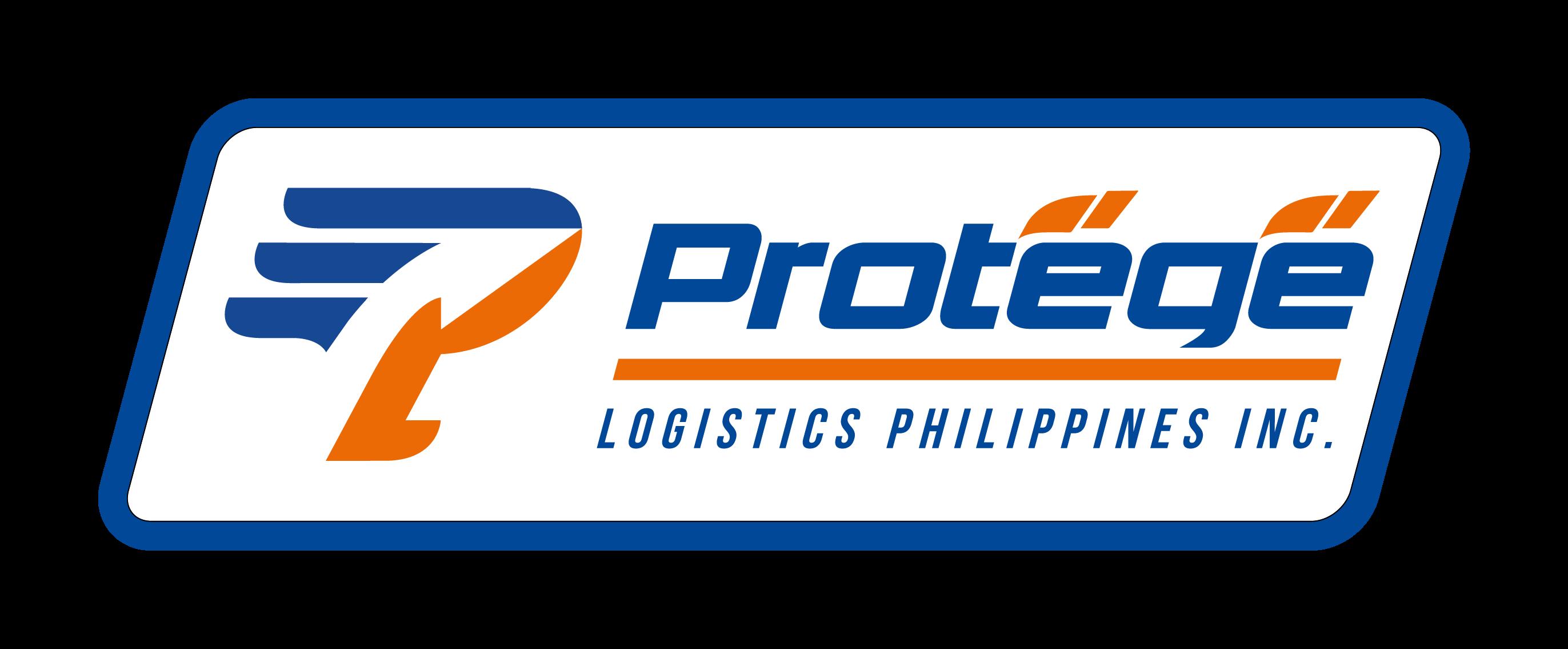 Protege Logistics Philippines Inc.