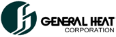 General Heat Corporation
