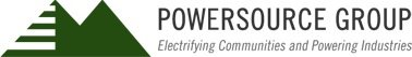 PowerSource Group