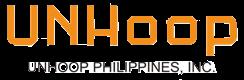 Unhoop Philippines, Inc.