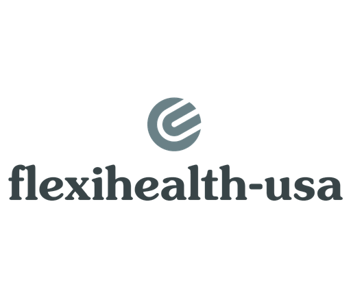 Flexihealth-USA