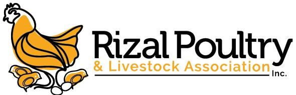 Rizal Poultry & Livestock Association Inc.