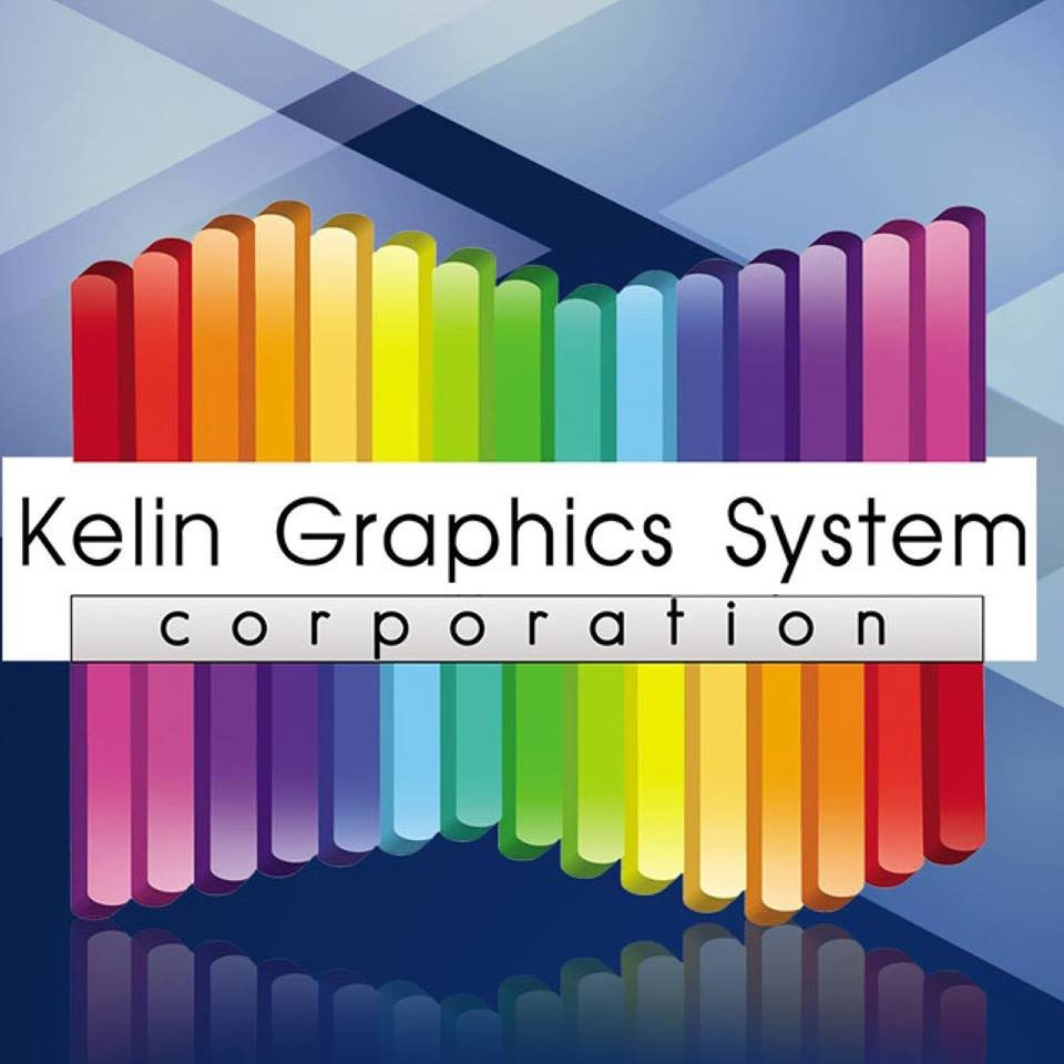 Kelin Graphics System Corporation