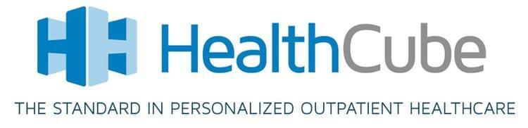Health Cube, Inc