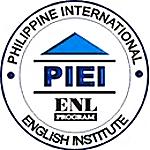 Bonifacio ENL Academy
