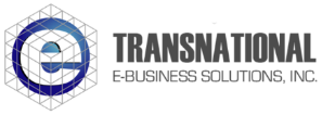 Transnational E-Business Solutions Inc.