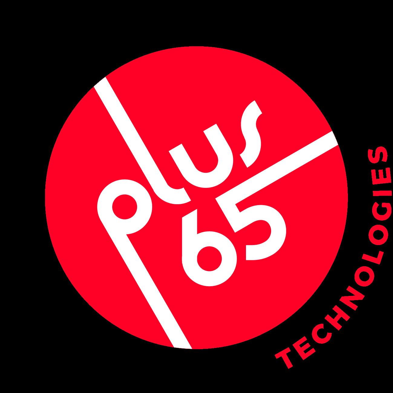 Plus65 Technologies Corp.