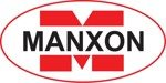Manxon Industrial Corporation