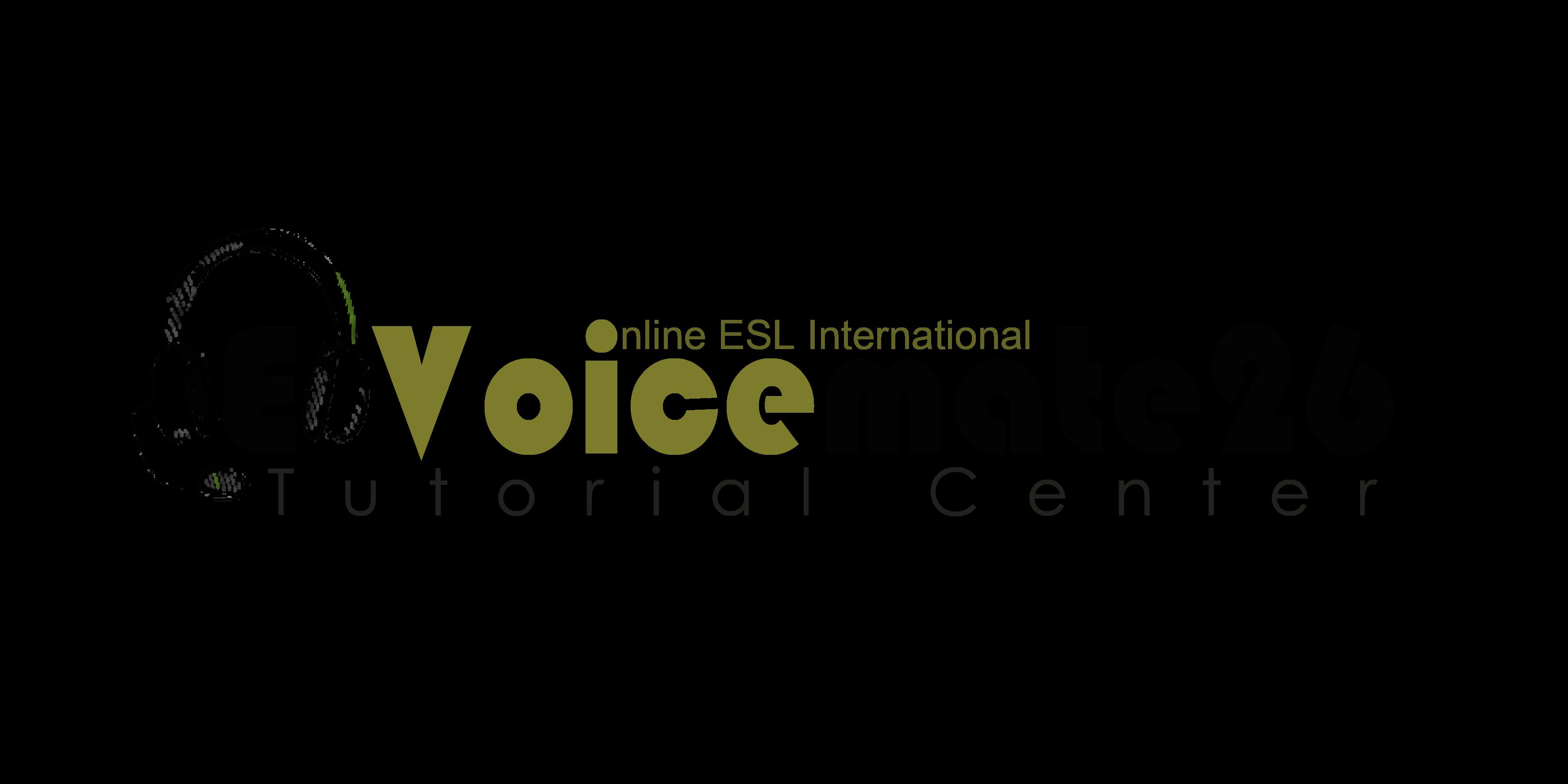 E-voicemate26