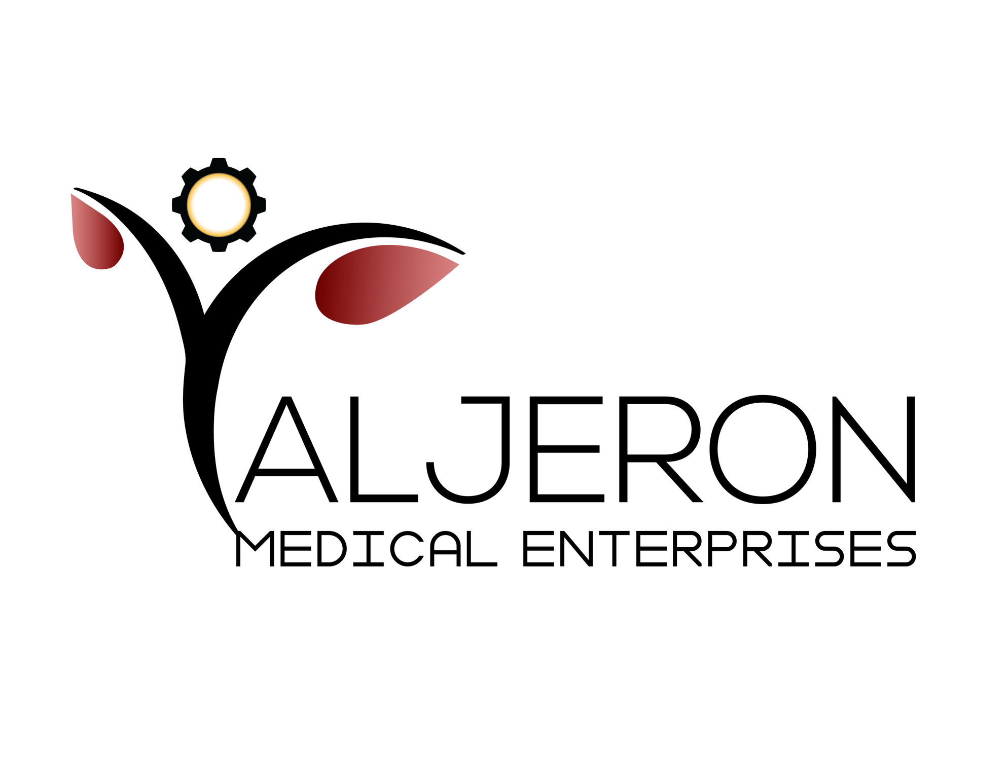 Aljeron Medical Enterprises