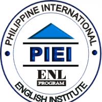 Philippine International English Institute-Bonifacio ENL Online